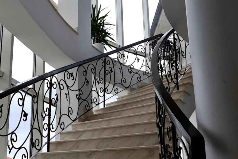 Balustrada-Fier-Forjat-AlcoGroup-3