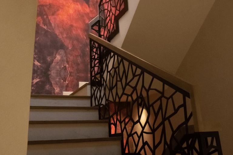Balustrada-Moderna-Fier-Forjat-AlcoGroup-3-768x512