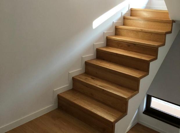 Trepte din lemn - AlcoGroup (3)