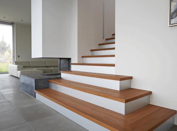 Trepte-din-lemn-AlcoGroup-4