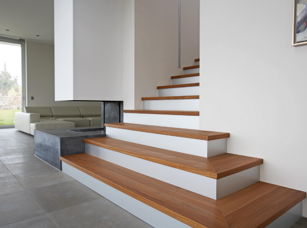 Trepte din lemn - AlcoGroup (4)